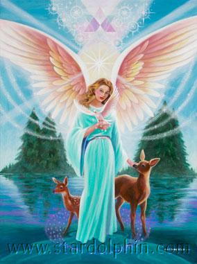 [Obrazek: 64-Archangel-Ariel.jpg]